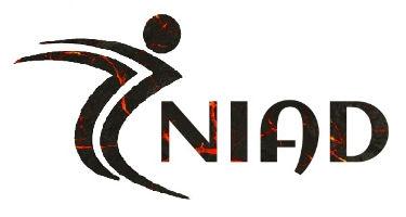 niad logo_final